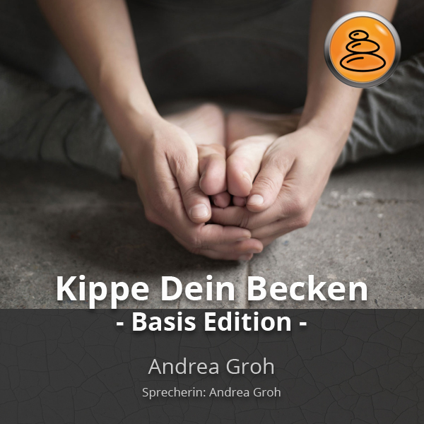 Kippe Dein Becken (Basis Edition)