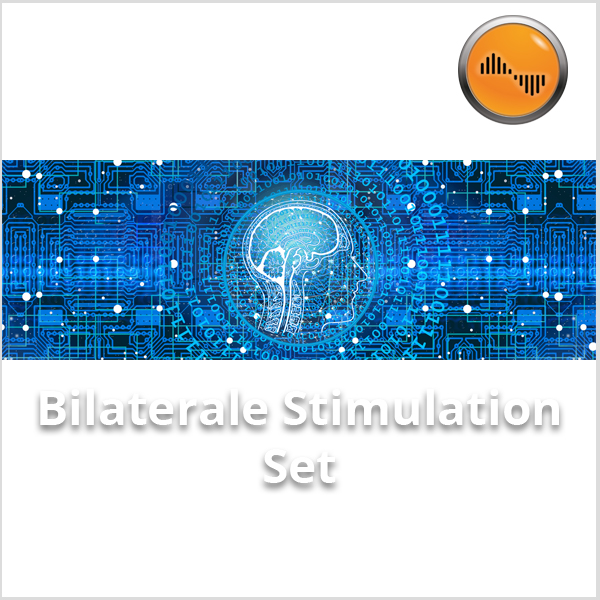 Bilaterale Stimulation – Set